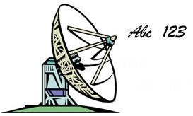 Build a 500 Metre Radio Data Link for Under $40.