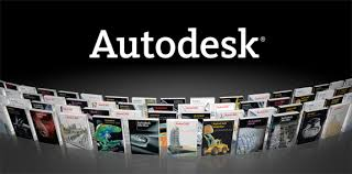 Autodesk Inventor 2014 How to Use Projected Geometry and Work Planes