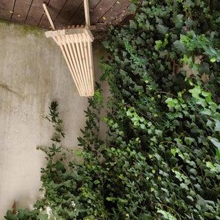 TuinStoel / GardenChair >€9