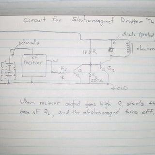 circuit-electromagnet-dropper-thingy.jpg