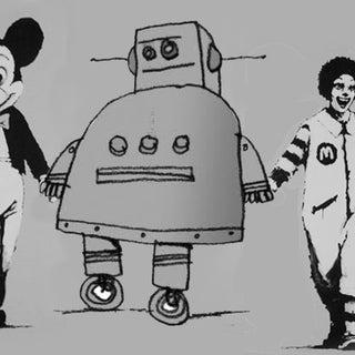 Robot feeling5 bw.jpg