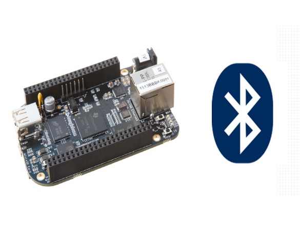 Wireless Arduino Control Using the BeagleBone Black or Raspberry Pi