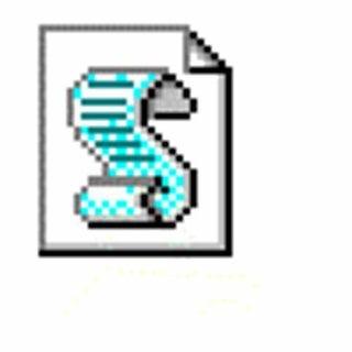 OIP (1).jpg