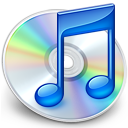 Ripping your DVDs for iPod, Apple TV or that other Video player