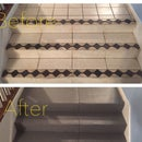 Baby Proof Cushioned Stair Runners