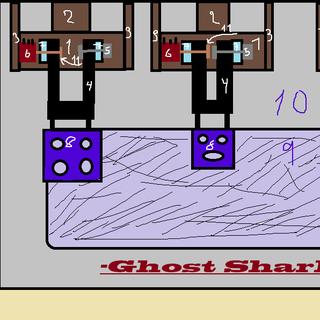 DIY Pedals Sketch (Top View).png
