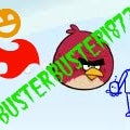 busterbuster18724