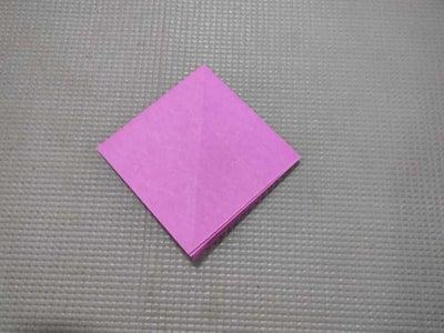 Basic Folds