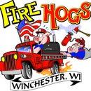 FireHogs