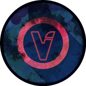 ABOUT VISION