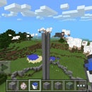 Minecraft PE: Animal Volcano