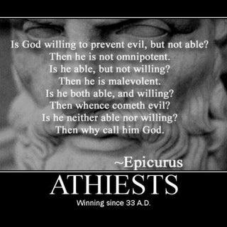 athiests-winning.jpg
