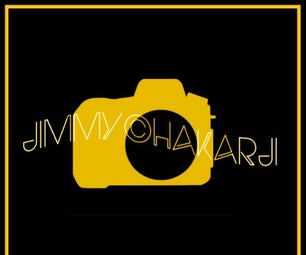 Add your own Watermark & Logo to your Photos