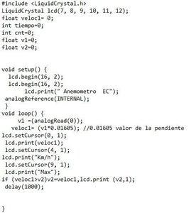 Programar En El IDE De Arduino