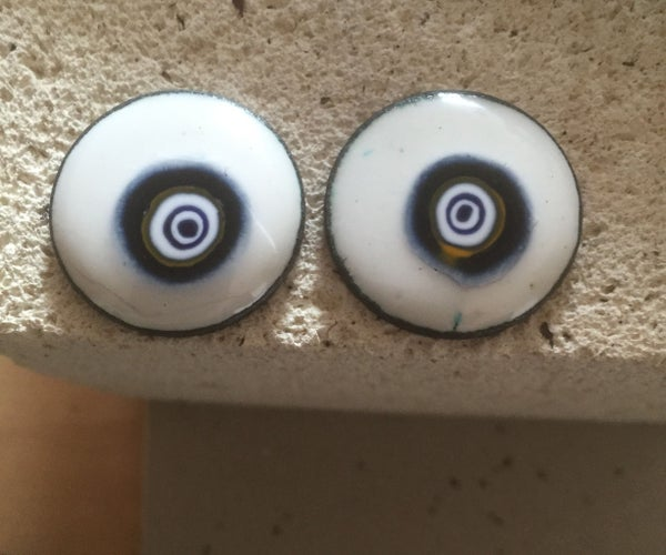 Unicorn Eye