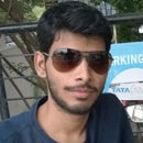 Shrijeet