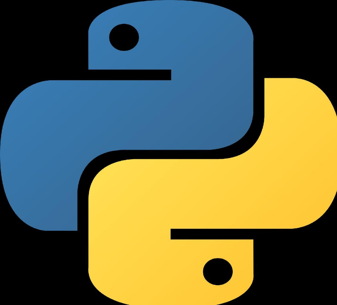 Download Python 2.7, A.k.a PURE AWESOME!