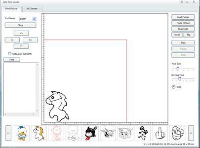 Software Intro