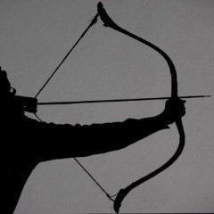 composite bow.jpg