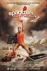 Sparkfun (sparkfun.com)