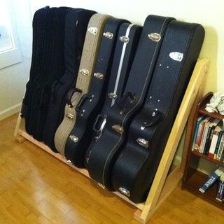case rack2.JPG