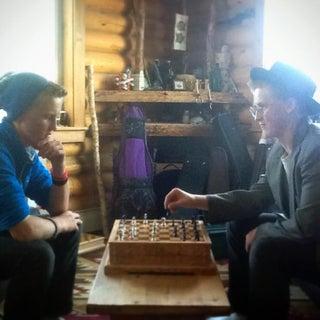 Chess and me.jpg