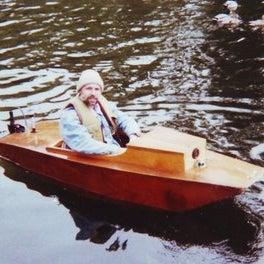 boat+2.jpg