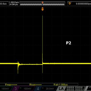 Sharp_GP2D12_p2.png