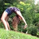 gymnasts_rule12