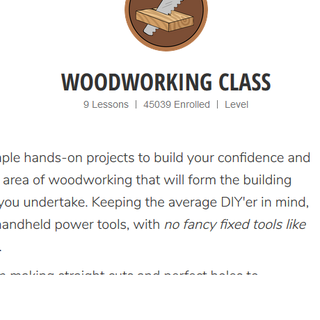 woodworking.png