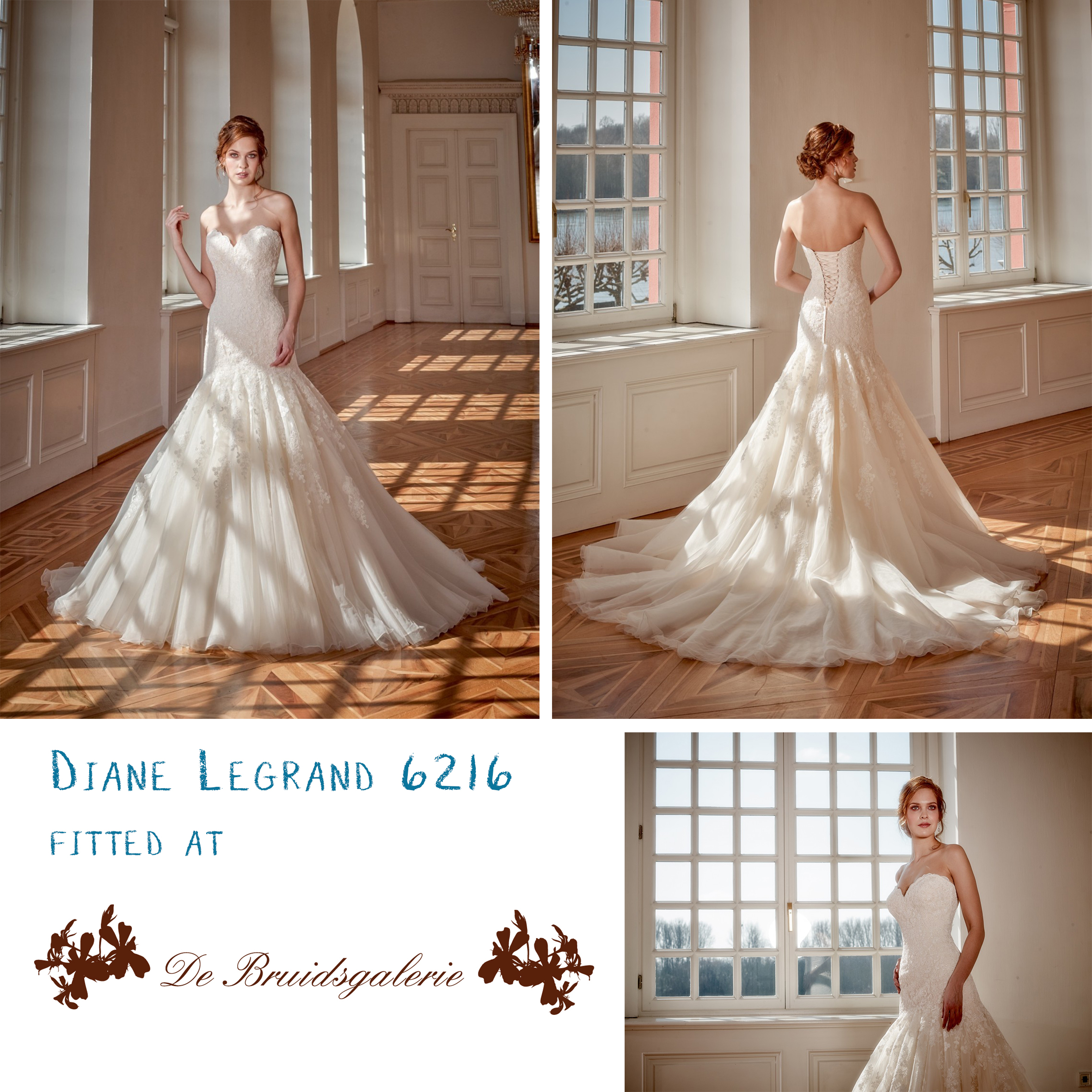 I Made My Own Wedding Dress 16 Steps With Pictures Instructables