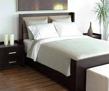 How to Get a Good Sleep
