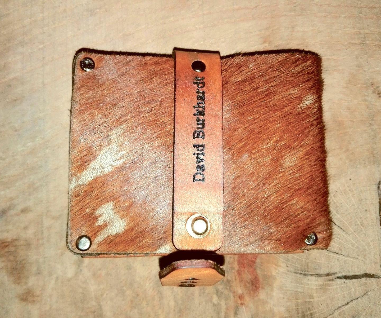 Fur Wallet