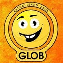 GLOB_Youtube