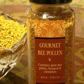 fall 2010-bee true video- blends 022.JPG
