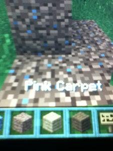 Get Carpet