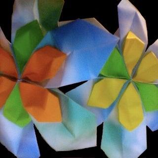 Origami Flowers.jpg