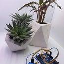 IoT Light Controller