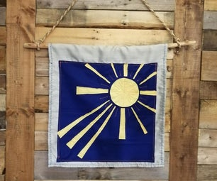 Customized Tapestry Gift
