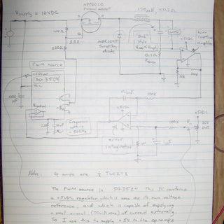 switchmode-led-driver-1.jpg