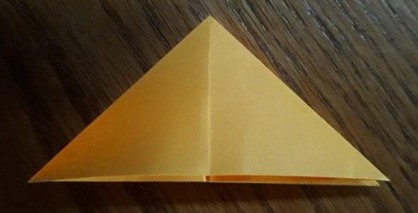 Make a Triangle