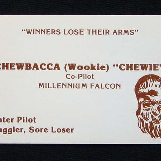 chewbacca-business-cards.jpg