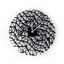Pattern Clock