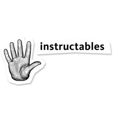 How to Make a Great Instructable