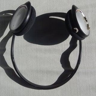 Convert Any Headphones to Bluetooth Wireless