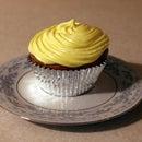 Easy Blueberry-Lemon Cake
