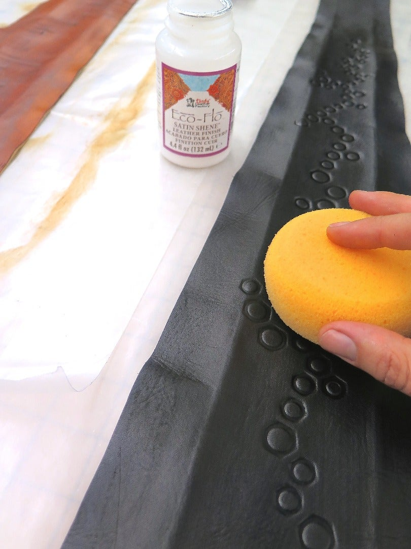 Dye Your Tie