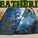 Weathering - Get your Armor dirty