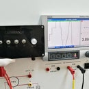 4 to 20 mA Industrial Process Calibrator DIY | Electronics Instrumentation