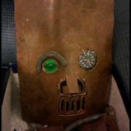 steampunk mask2.jpg